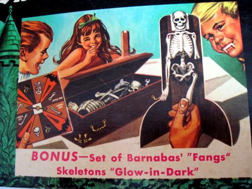 810 dark shadows barnabas game bonus