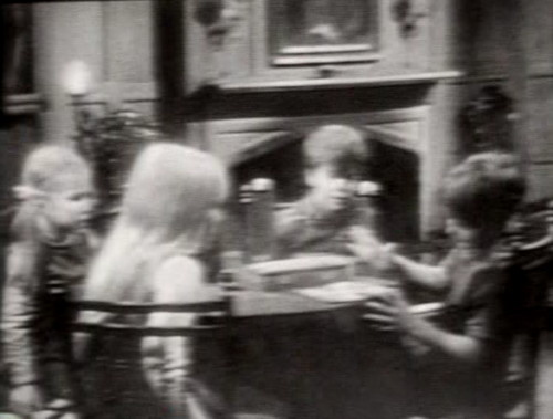 810 dark shadows barnabas game kids