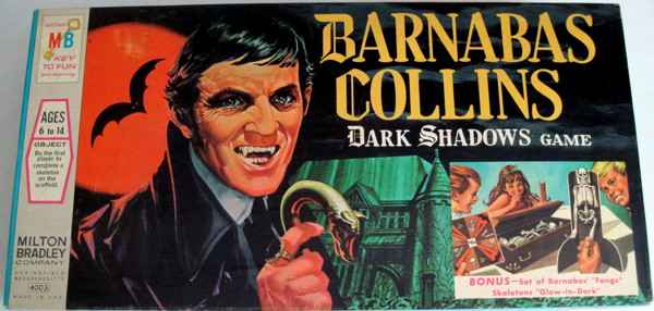 810 dark shadows game box
