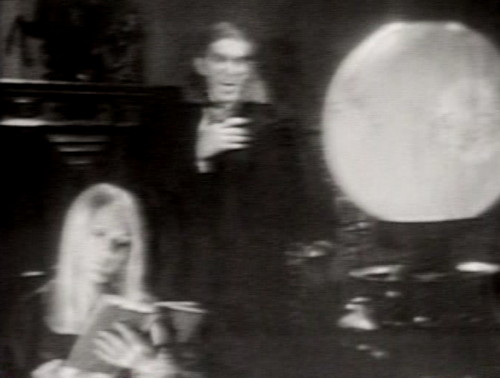 810 dark shadows game commercial barnabas