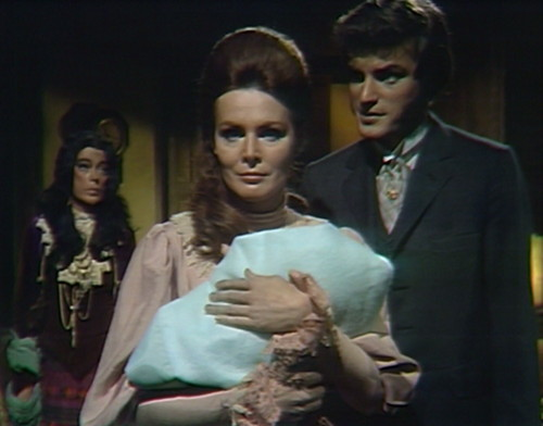 811 dark shadows magda jenny quentin apology