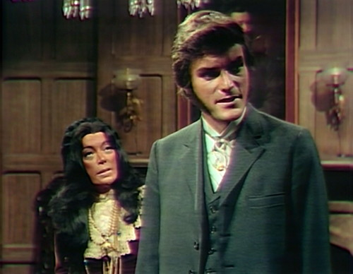 811 dark shadows magda quentin worried