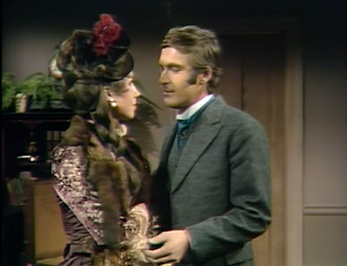 812 dark shadows amanda tim kiss