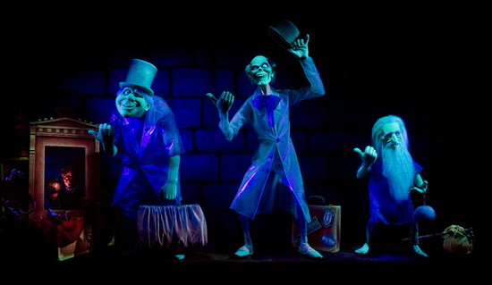 813 hitchhiking ghosts 2