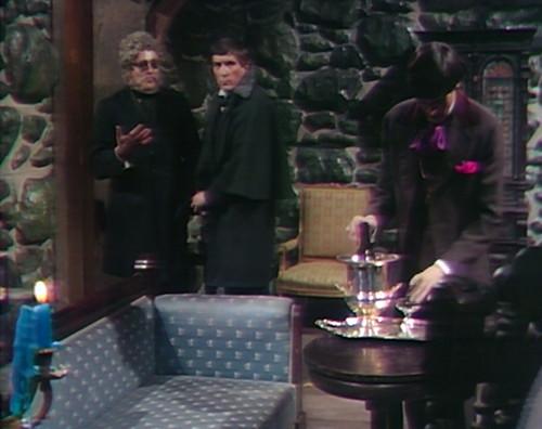 815 dark shadows petofi barnabas aristede champagne