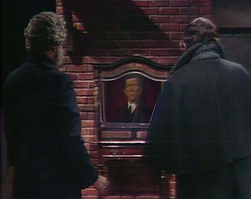 815 dark shadows petofi barnabas television