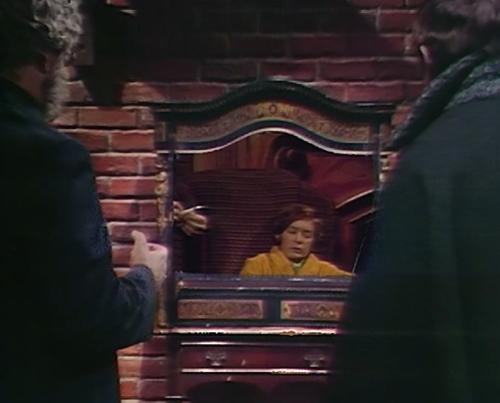 815 dark shadows petofi david barnabas television