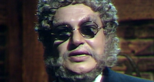 816 dark shadows petofi theatrical