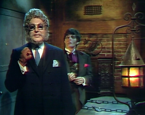 816 dark shadows petofi aristede darkness