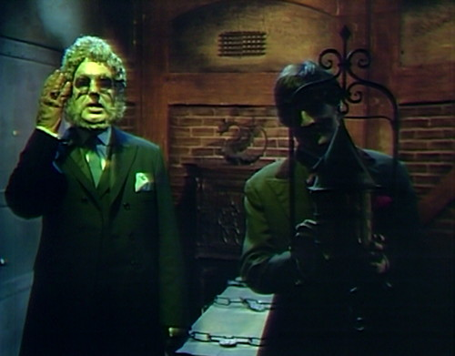 816 dark shadows petofi aristede green