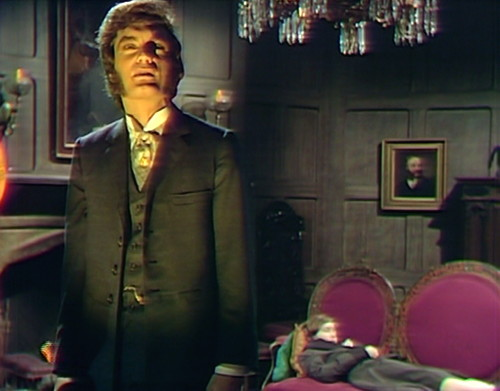 816 dark shadows quentin jamison theater