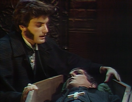 817 dark shadows quentin barnabas coffin bros