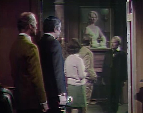 818 dark shadows parallel time room 977