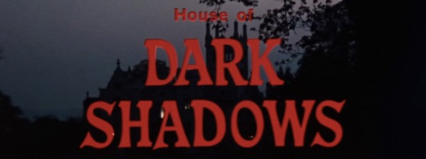 818 house of dark shadows hods