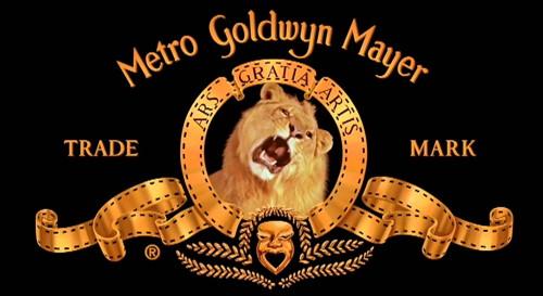 818 mgm logo