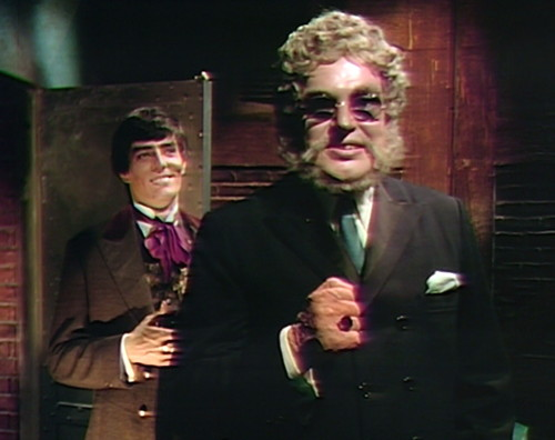 821 dark shadows aristede petofi villain