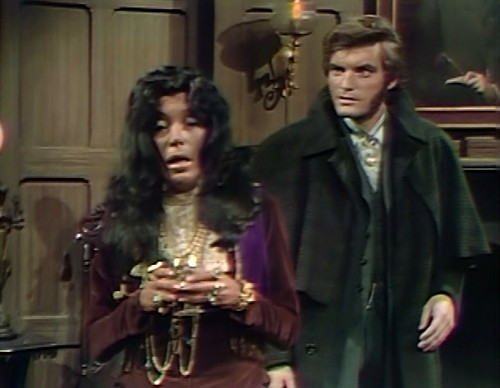 823 dark shadows magda quentin brandy