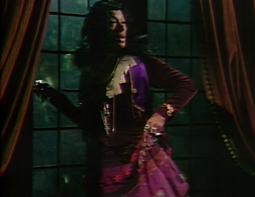 823 dark shadows magda window