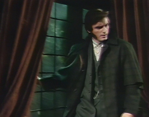 823 dark shadows quentin window