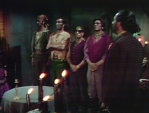 826 dark shadows johnny magda ghost jury