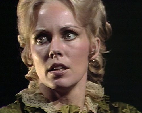 828 dark shadows angelique face