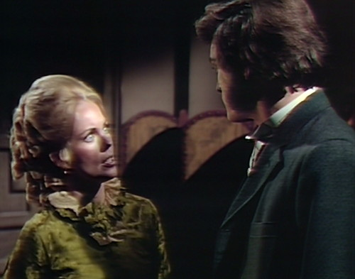 828 dark shadows angelique quentin stephen