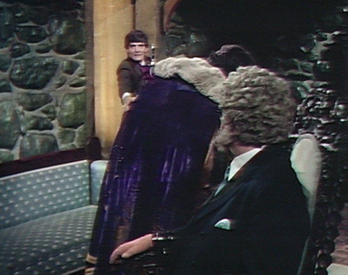 828 dark shadows aristede johnny petofi