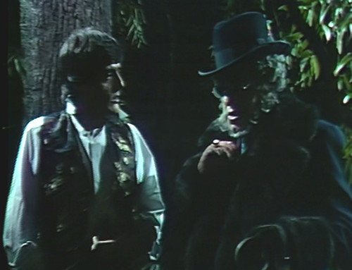 828 dark shadows aristede petofi wrong