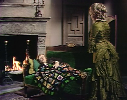 828 dark shadows jamison angelique whimper