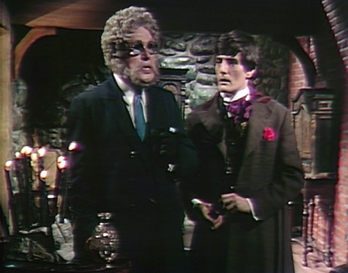 828 dark shadows petofi aristede dreams