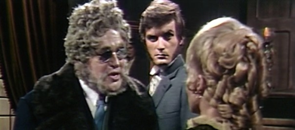 828 dark shadows petofi quentin angelique heads