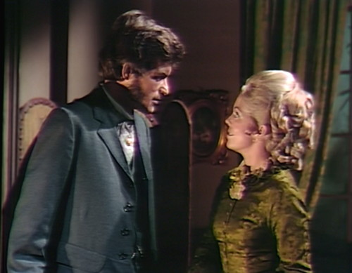 828 dark shadows quentin angelique time