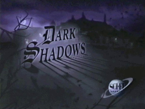 828 dark shadows sci fi channel
