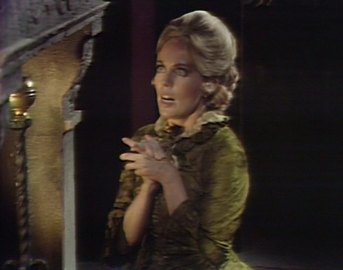829 dark shadows angelique master