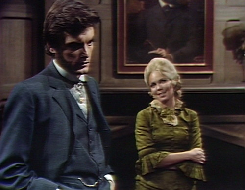 829 dark shadows quentin angelique reluctant