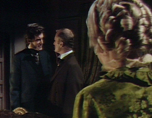 829 dark shadows quentin edward angelique