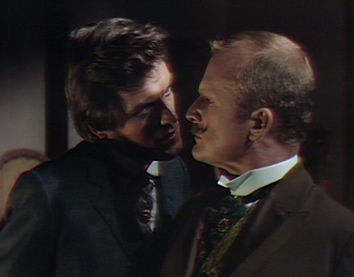 829 dark shadows quentin edward kiss