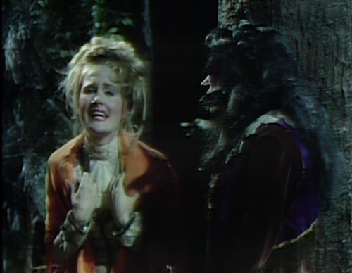 830 dark shadows charity magda tree