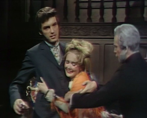 830 dark shadows quentin charity trask