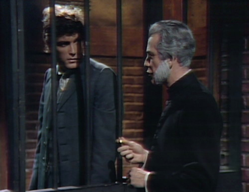 831 dark shadows quentin trask cellblock