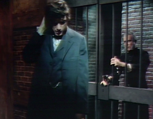 831 dark shadows quentin trask jail