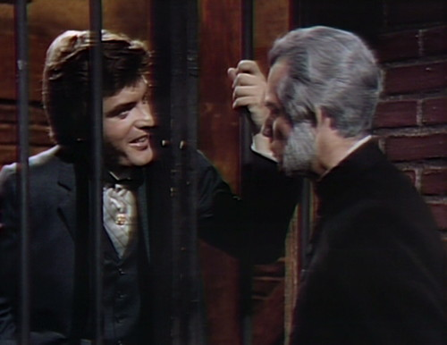 832 dark shadows quentin trask jail