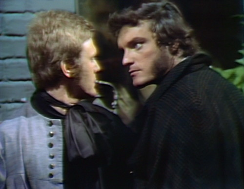 833 dark shadows tate quentin kiss