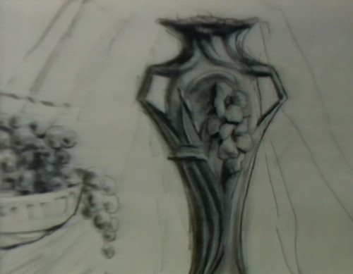 833 dark shadows vase