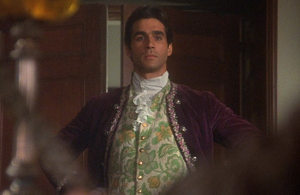 91 dark shadows adrian paul jeremiah