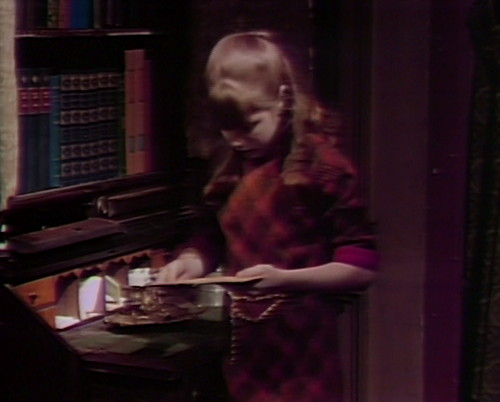 835 dark shadows amy letter