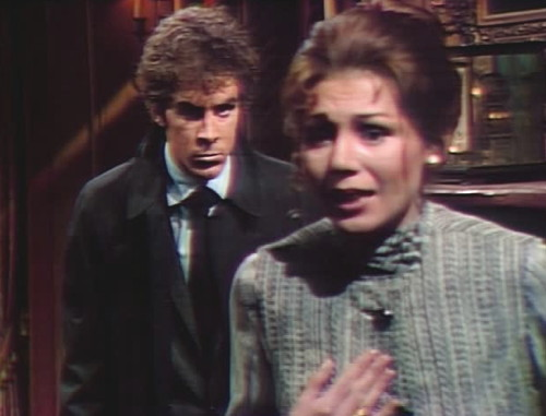 835 dark shadows claude north maggie