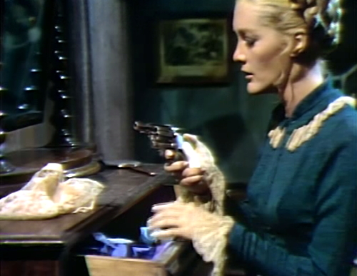 836 dark shadows beth gun