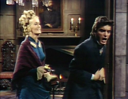 836 dark shadows beth quentin the end