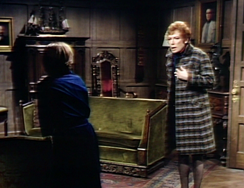 836 dark shadows david julia job